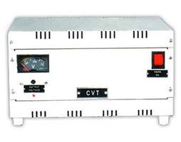 Voltage Stabilizer Servo Controlled Voltage Stabilizers